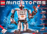 Warsztaty Z Lego Mindstorms Aktualności Filia Strona Główna